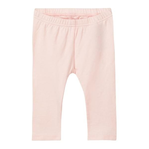 NAME IT NBFFASANNE leggingsit, Strawberry Cream