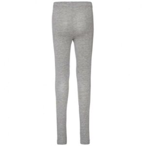 name it NITVIVIAN leggingsit, Grey Melange