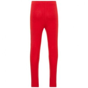 name it NITVIVIAN leggingsit, True Red