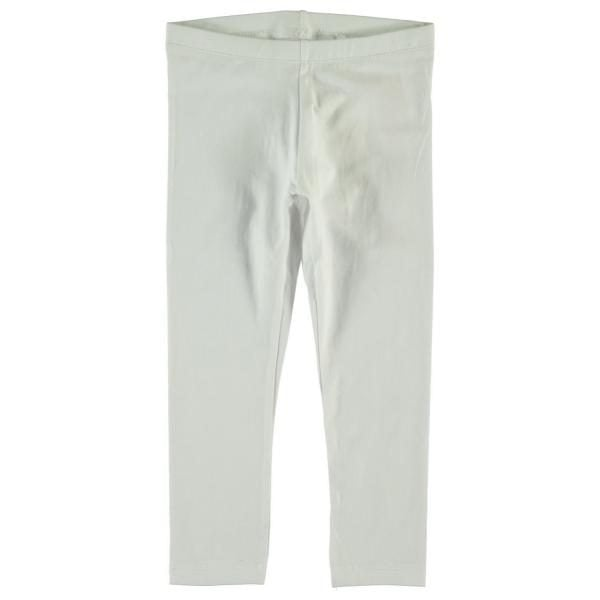 name it NITVIVIAN capri leggingsit, Bright White