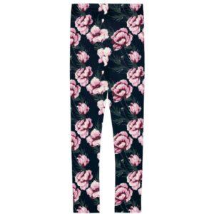 NAME IT NKFVIVIAN leggingsit, Barely Pink