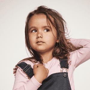 lastenvaatteet nopea toimitus