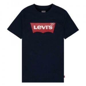 LEVI'S 8E8157 t-paita, Dress Blues