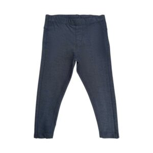 ME TOO 5012 leggingsit, Blue Denim