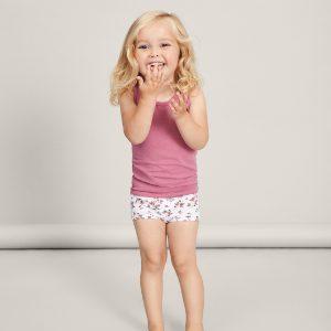 lasten alusvaatteet alushousut alusasut