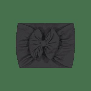 KAIKO Valkama Headwrap, Black