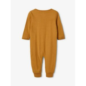 NAME IT NBMNIGHTSUIT yöhaalari 2kpl, Trellis