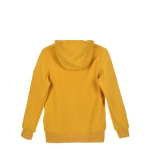 LEVI'S 8EB899-Y4Y collegehuppari, Golden Yellow