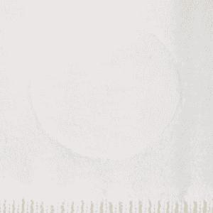 REIMA TALVIO 538103 neulepipo, White