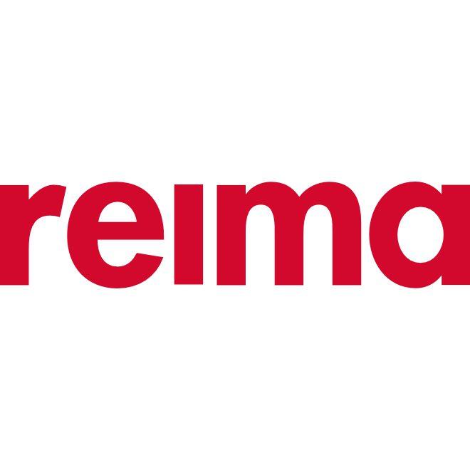 Reima lastenvaatteet logo