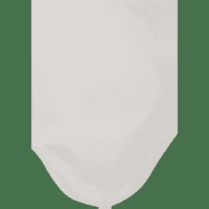REIMA MURMELI 518564 neulemyssy, White