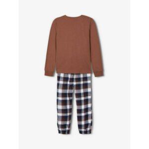 NAME IT NKMRASSY pyjamasetti, Friar Brown