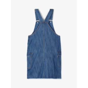 NAME IT NKFBECKY farkkuhame, Medium Blue Denim