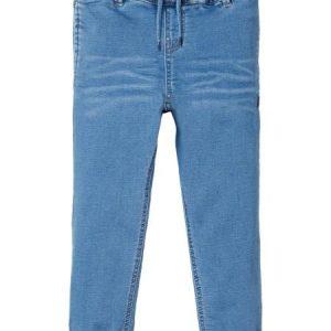 NAME IT NMMBOB farkut, Medium Blue Denim