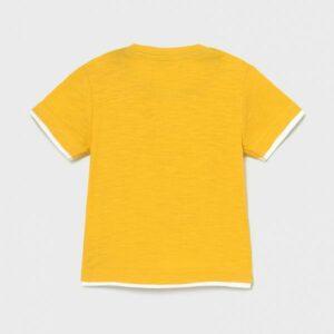 MAYORAL 1004 t-paita, Mango