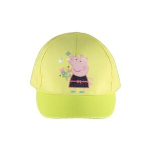 NAME IT NMFPEPPAPIG MOLLY lippis, Yellow Pear