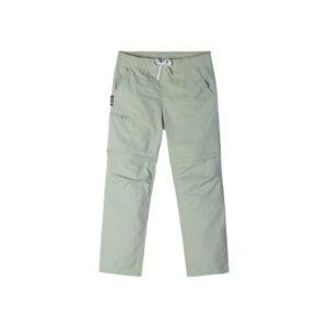 REIMA 532239 MUUNTO housut, Sage Green