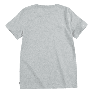 LEVI'S 8EC912-C87 t-paita, Grey Heather