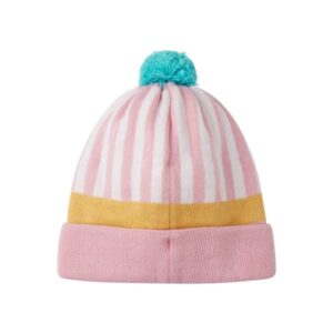 REIMA 528736 MOOMIN FLINGA villapipo, Blush Pink
