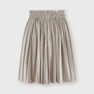 MAYORAL 4574 culottes housut, Topo